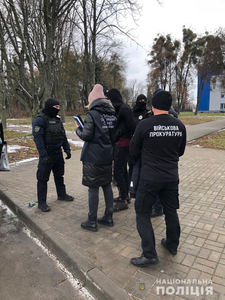 Zhitomir_narko_11012021