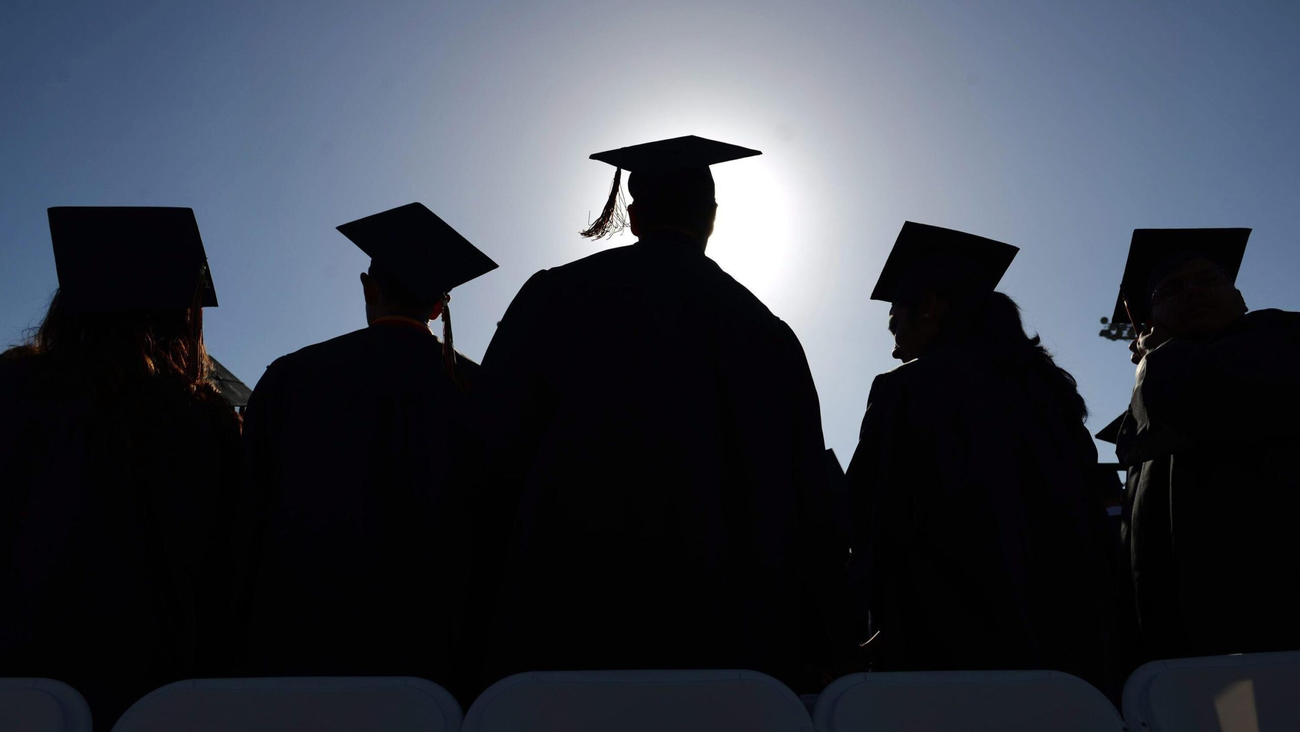 etudiants-diplome-universite