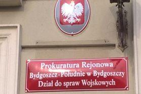 Prokuratura-Okręgowa-Bydgoszcz-Południe_tabliczka-otwarcia-pionu-wojskowego_SF-1200x800